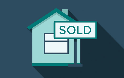 Sell Your National City Home Fast