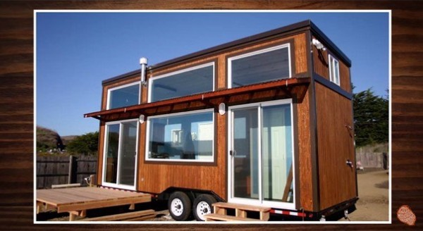 big on the tiny house movement  sell your house fast