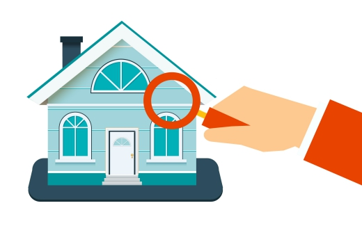 solution for real estate